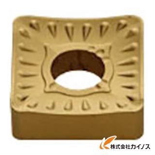 三菱 M級ダイヤコート UE6020 SNMM190612-HZ SNMM190612HZ (10個) 【最安値挑戦 激安 通販 おすすめ 人気 価格 安い おしゃれ 】