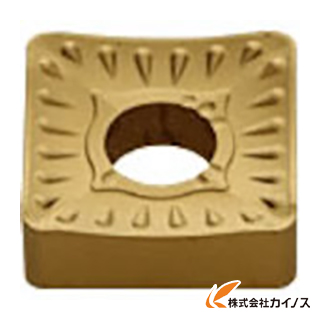 三菱 M級ダイヤコート UE6020 SNMM190616-HZ SNMM190616HZ (10個) 【最安値挑戦 激安 通販 おすすめ 人気 価格 安い おしゃれ 】