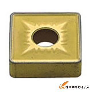 三菱 M級ダイヤコート UE6020 SNMM190616-HV SNMM190616HV (10個) 【最安値挑戦 激安 通販 おすすめ 人気 価格 安い おしゃれ 】