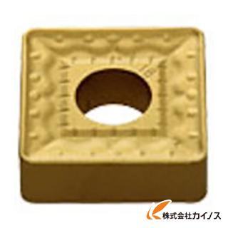 三菱 M級ダイヤコート UE6020 SNMM190616-HX SNMM190616HX (10個) 【最安値挑戦 激安 通販 おすすめ 人気 価格 安い おしゃれ 】
