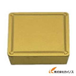 三菱 M級ダイヤコート UE6020 SPMR120304 (10個) 【最安値挑戦 激安 通販 おすすめ 人気 価格 安い おしゃれ 】