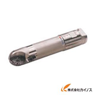 三菱 ラッシュミル SRM2500SNLS 【最安値挑戦 激安 通販 おすすめ 人気 価格 安い おしゃれ】