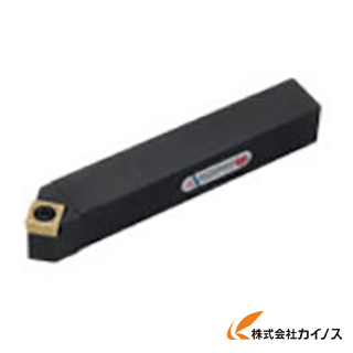 三菱 バイトホルダー SSSCL1212F09 【最安値挑戦 激安 通販 おすすめ 人気 価格 安い おしゃれ 】