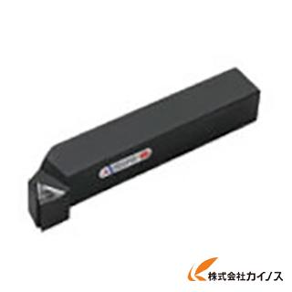三菱 バイトホルダー STGER2525M16 【最安値挑戦 激安 通販 おすすめ 人気 価格 安い おしゃれ 16200円以上 送料無料】