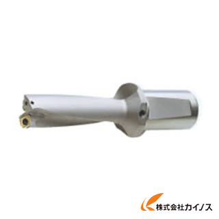 三菱 TAドリル TAFS2850F32 【最安値挑戦 激安 通販 おすすめ 人気 価格 安い おしゃれ】