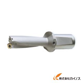 三菱 TAドリル TAFS5200F40 【最安値挑戦 激安 通販 おすすめ 人気 価格 安い おしゃれ】