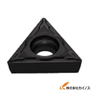 三菱 M級サーメット NX2525 TCMT16T304-FV TCMT16T304FV (10個) 【最安値挑戦 激安 通販 おすすめ 人気 価格 安い おしゃれ 】