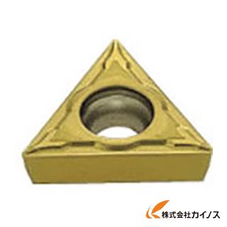 三菱 M級ダイヤコート UE6020 TCMT16T304-FV TCMT16T304FV (10個) 【最安値挑戦 激安 通販 おすすめ 人気 価格 安い おしゃれ 】