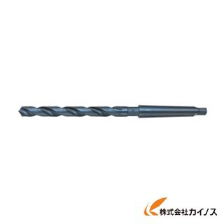 三菱K テーパドリル52.0mm 汎用 TDD5200M5 【最安値挑戦 激安 通販 おすすめ 人気 価格 安い おしゃれ】