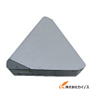三菱 チップ MD220 TECN1603PEFR1 【最安値挑戦 激安 通販 おすすめ 人気 価格 安い おしゃれ 16200円以上 送料無料】