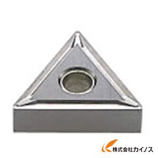 三菱 P級サーメット一般 NX2525 TNGG160408-PK TNGG160408PK (10個) 【最安値挑戦 激安 通販 おすすめ 人気 価格 安い おしゃれ 】