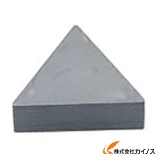 三菱 チップ HTI10 TNGN110308 (10個) 【最安値挑戦 激安 通販 おすすめ 人気 価格 安い おしゃれ 】