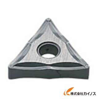 三菱 チップ NX2525 TNMG220404-C TNMG220404C (10個) 【最安値挑戦 激安 通販 おすすめ 人気 価格 安い おしゃれ 】