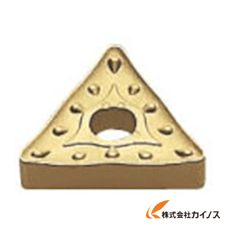 三菱 M級ダイヤコート UE6020 TNMM160408-HZ TNMM160408HZ (10個) 【最安値挑戦 激安 通販 おすすめ 人気 価格 安い おしゃれ 16200円以上 送料無料】