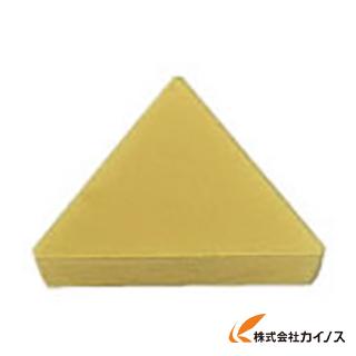 三菱 チップ MD220 TPGN110304 【最安値挑戦 激安 通販 おすすめ 人気 価格 安い おしゃれ 】