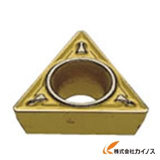 三菱 UPコート AP25N TPMH160304-MV TPMH160304MV (10個) 【最安値挑戦 激安 通販 おすすめ 人気 価格 安い おしゃれ 】