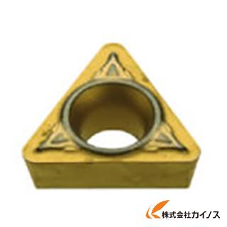 三菱 M級ダイヤコート US735 TPMH160308-SV TPMH160308SV (10個) 【最安値挑戦 激安 通販 おすすめ 人気 価格 安い おしゃれ 】