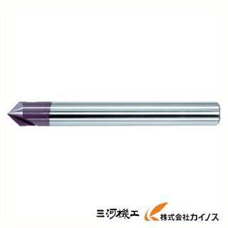 三菱K VCその他 VC2CD0600 【最安値挑戦 激安 通販 おすすめ 人気 価格 安い おしゃれ 】