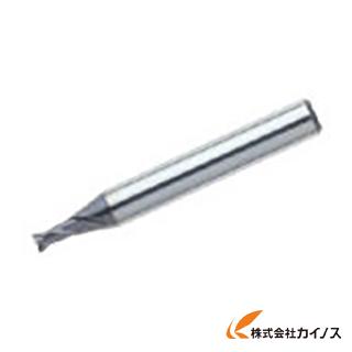 三菱K ミラクルエンドミル2.8mm VC2SSD0280 【最安値挑戦 激安 通販 おすすめ 人気 価格 安い おしゃれ 】
