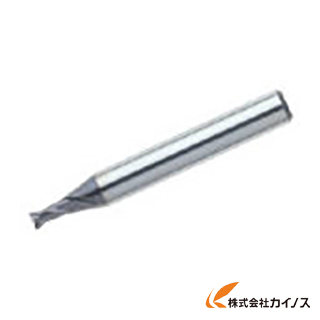 三菱K ミラクルエンドミル8.0mm VC2SSD0800 【最安値挑戦 激安 通販 おすすめ 人気 価格 安い おしゃれ 】