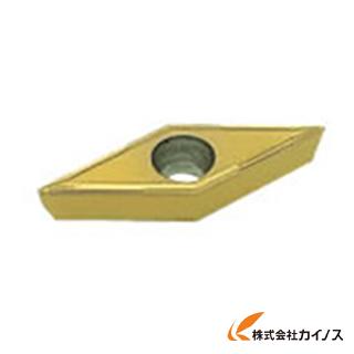 三菱 UPコート AP25N VCMT160404-FV VCMT160404FV (10個) 【最安値挑戦 激安 通販 おすすめ 人気 価格 安い おしゃれ 】