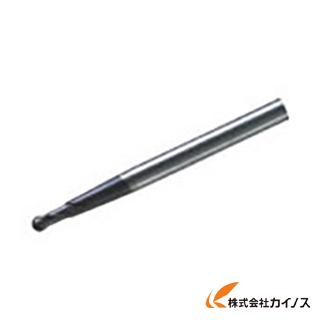 三菱K VCその他 VCXBR0250T0100L065 【最安値挑戦 激安 通販 おすすめ 人気 価格 安い おしゃれ】