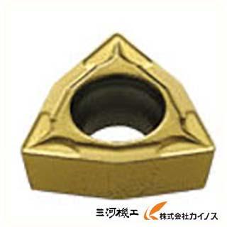 三菱 UPコート AP25N WCMTL30202 (10個) 【最安値挑戦 激安 通販 おすすめ 人気 価格 安い おしゃれ 】