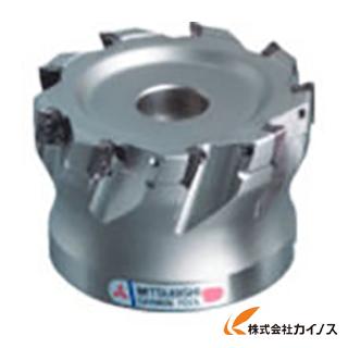 三菱 TA式ハイレーキ APX3000R10011DA 【最安値挑戦 激安 通販 おすすめ 人気 価格 安い おしゃれ】