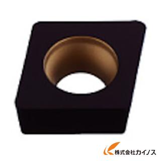 三菱 M級ダイヤコート UC5115 CCMW09T308 (10個) 【最安値挑戦 激安 通販 おすすめ 人気 価格 安い おしゃれ 】