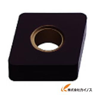 三菱 M級ダイヤコート UC5115 CNMA160612 (10個) 【最安値挑戦 激安 通販 おすすめ 人気 価格 安い おしゃれ 】