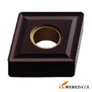 三菱 M級ダイヤコート UC5115 CNMG190612 (10個) 【最安値挑戦 激安 通販 おすすめ 人気 価格 安い おしゃれ 16200円以上 送料無料】