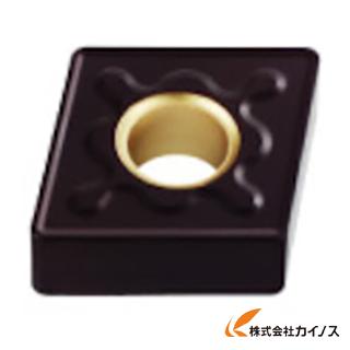 三菱 M級ダイヤコート UC5105 CNMG190612-GH CNMG190612GH (10個) 【最安値挑戦 激安 通販 おすすめ 人気 価格 安い おしゃれ 】