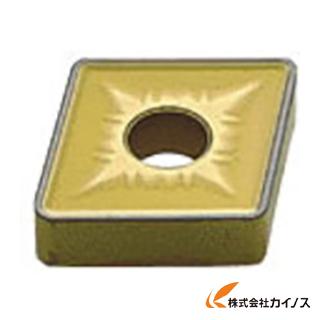三菱 M級ダイヤコート UH6400 CNMM190616-HV CNMM190616HV (10個) 【最安値挑戦 激安 通販 おすすめ 人気 価格 安い おしゃれ 】
