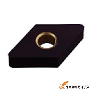 三菱 M級ダイヤコート UC5105 DNMA150404 (10個) 【最安値挑戦 激安 通販 おすすめ 人気 価格 安い おしゃれ 16200円以上 送料無料】