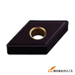 三菱 M級ダイヤコート UC5105 DNMG150408 (10個) 【最安値挑戦 激安 通販 おすすめ 人気 価格 安い おしゃれ 】