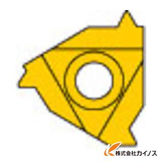 三菱 P級UPコート VP10MF MMT16IR300ISO (5個) 【最安値挑戦 激安 通販 おすすめ 人気 価格 安い おしゃれ 】