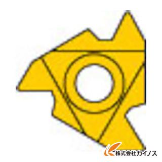 三菱 P級UPコート VP10MF MMT16IRA60 (5個) 【最安値挑戦 激安 通販 おすすめ 人気 価格 安い おしゃれ 】