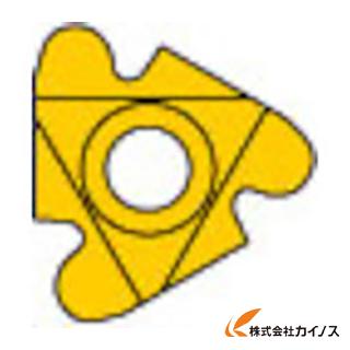 三菱 P級UPコート VP10MF MMT16ER060RD (5個) 【最安値挑戦 激安 通販 おすすめ 人気 価格 安い おしゃれ 】
