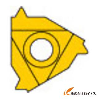 三菱 P級UPコート VP10MF MMT16ER175ISO (5個) 【最安値挑戦 激安 通販 おすすめ 人気 価格 安い おしゃれ 】
