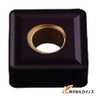 三菱 M級ダイヤコート UC5115 SNMG120408 (10個) 【最安値挑戦 激安 通販 おすすめ 人気 価格 安い おしゃれ 】