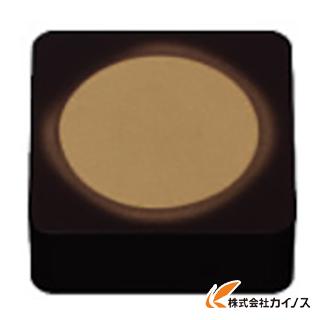 三菱 M級ダイヤコート UC5115 SNMN120416 (10個) 【最安値挑戦 激安 通販 おすすめ 人気 価格 安い おしゃれ 】