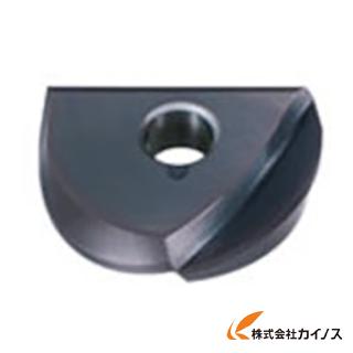 三菱 P級UPコート VP15TF SRFT32 (2個) 【最安値挑戦 激安 通販 おすすめ 人気 価格 安い おしゃれ 】