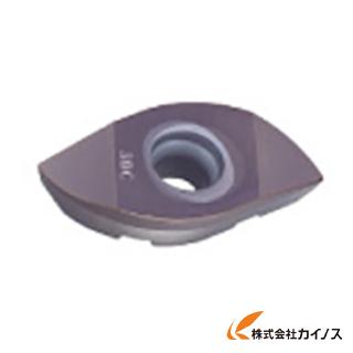 三菱 P級UPコート VP15TF SRG16C (10個) 【最安値挑戦 激安 通販 おすすめ 人気 価格 安い おしゃれ 】