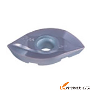 三菱 M級UPコート VP15TF SRM16C-M SRM16CM (10個) 【最安値挑戦 激安 通販 おすすめ 人気 価格 安い おしゃれ 】