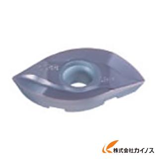 三菱 M級UPコート VP15TF SRM20C-M SRM20CM (10個) 【最安値挑戦 激安 通販 おすすめ 人気 価格 安い おしゃれ 】