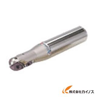 【送料無料】 三菱 ラッシュミル SRM2160SNM 【最安値挑戦 激安 通販 おすすめ 人気 価格 安い おしゃれ】