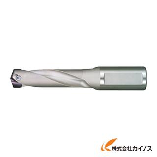 三菱 ホルダー TAWMN2000S25 【最安値挑戦 激安 通販 おすすめ 人気 価格 安い おしゃれ】