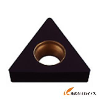 三菱 M級ダイヤコート UC5115 TCMW16T308 (10個) 【最安値挑戦 激安 通販 おすすめ 人気 価格 安い おしゃれ 】