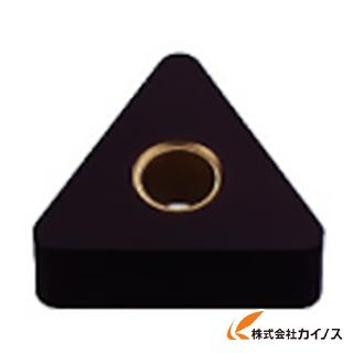 三菱 M級ダイヤコート UC5105 TNMA160404 (10個) 【最安値挑戦 激安 通販 おすすめ 人気 価格 安い おしゃれ 16200円以上 送料無料】