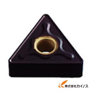 三菱 M級ダイヤコート UC5115 TNMG220412-GH TNMG220412GH (10個) 【最安値挑戦 激安 通販 おすすめ 人気 価格 安い おしゃれ 】